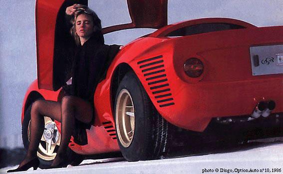 The Most Extreme S Supercar Must Be A Ferrari Tuned By Koenig additionally Ferrari F Replica moreover Sbarro Ferrari P Arriere in addition Ferrari Gto together with Ferrari F Replica Toyota Mr Replica Cars For Sale X. on ferrari testarossa replica